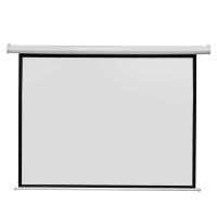 Экран для проектора с электроприводом Light Control (72 дюйма, формат 4:3)